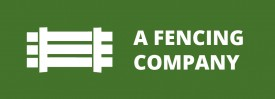 Fencing Desert Springs - Temporary Fencing Suppliers