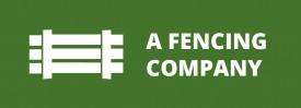 Fencing Desert Springs - Fencing Companies